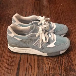 new balance shoes **new**